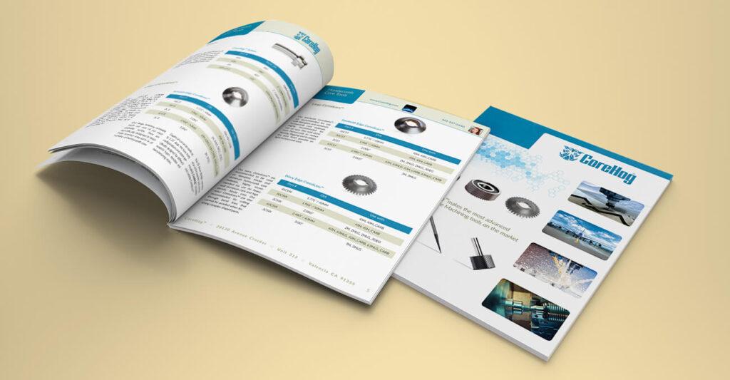 corehog-catalog-portfolio