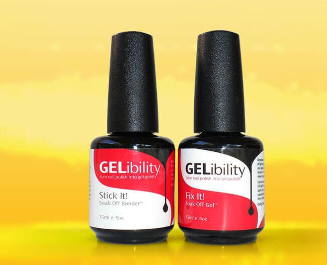 gelibility-design-portfolio
