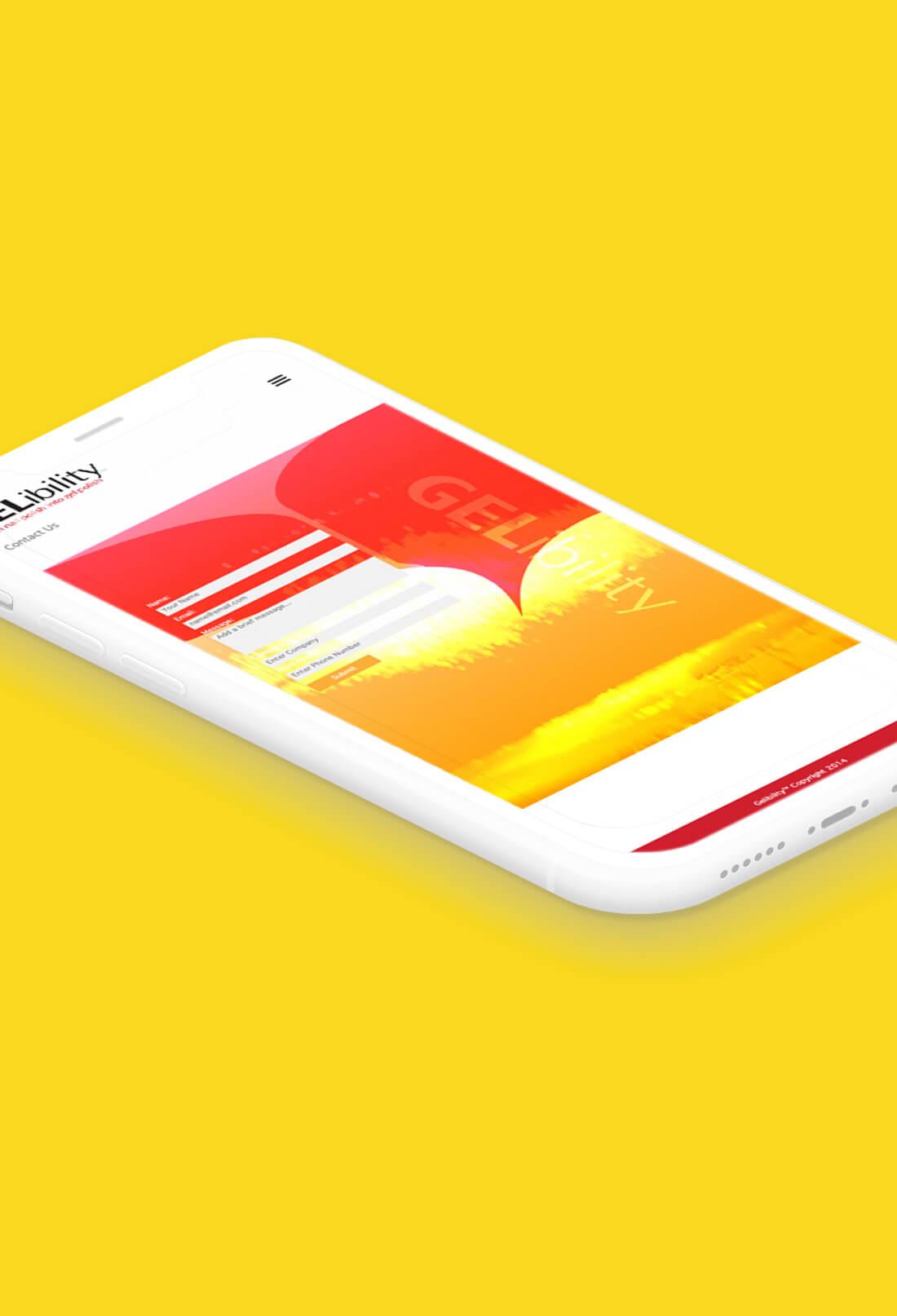 gelibility-iphone-vert-design-portfolio