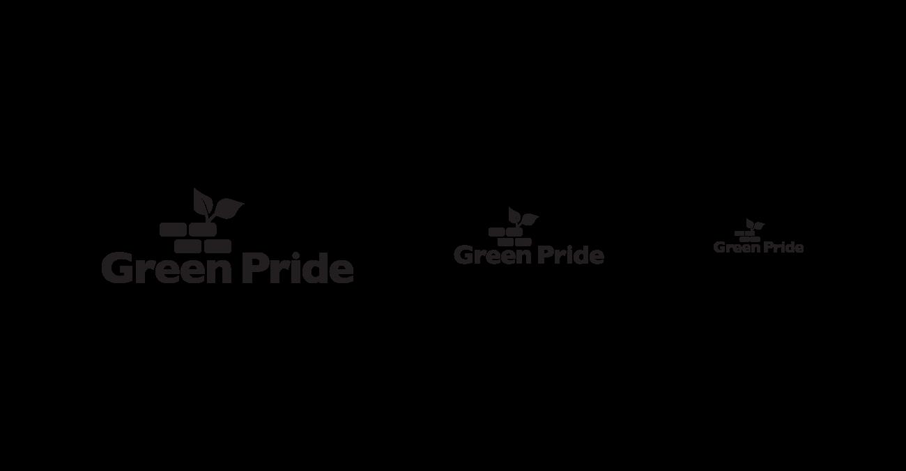 green-pride-black-logos