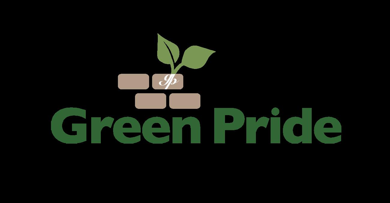 green-pride-logo