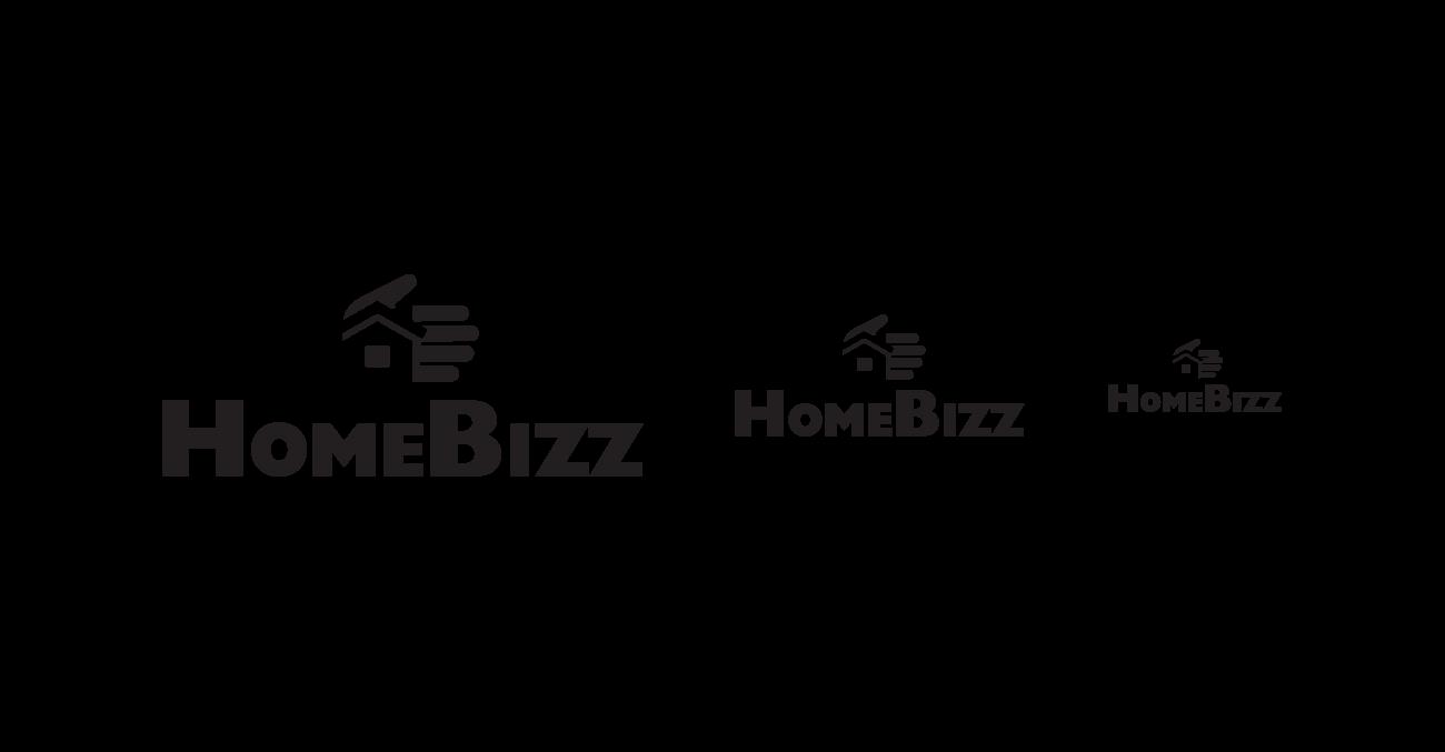 home-bizz-black-logo