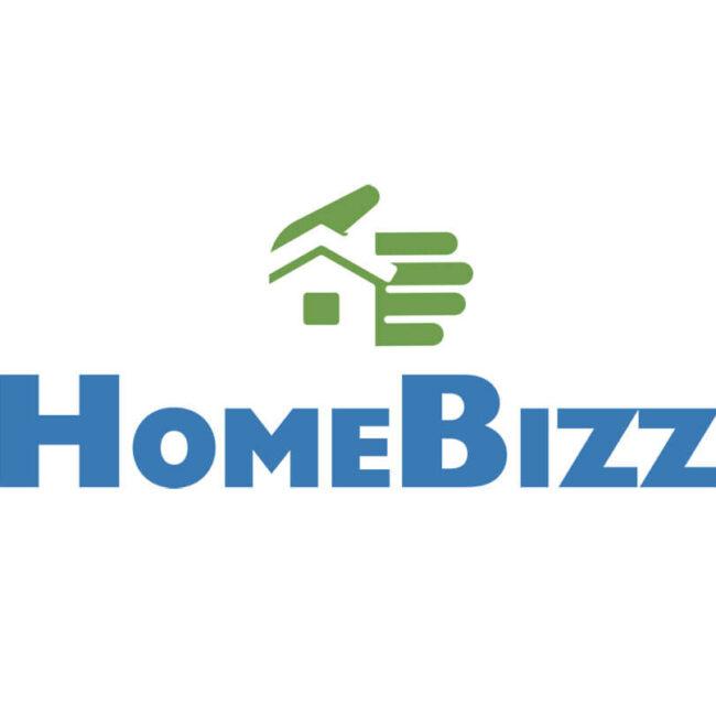 home-bizz-design-porftolio