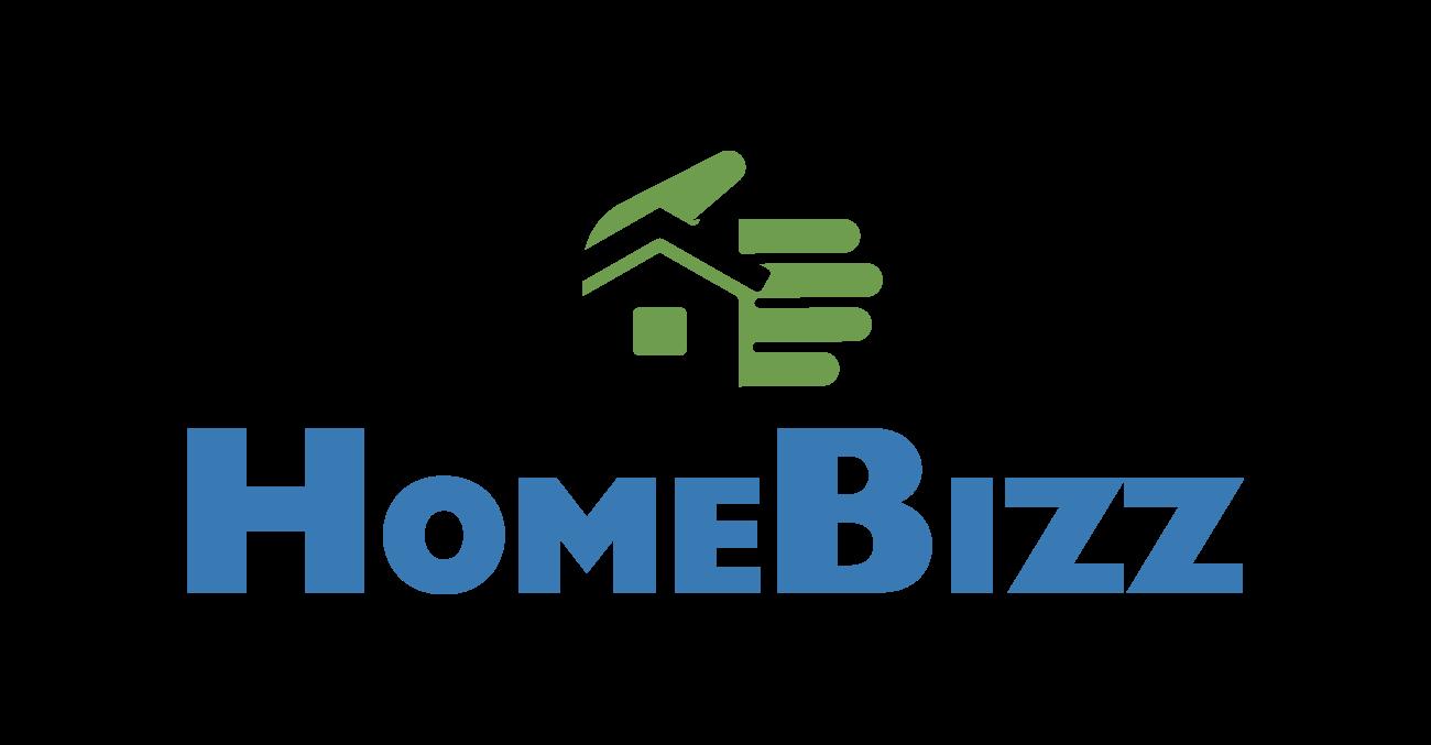 home-bizz-logo