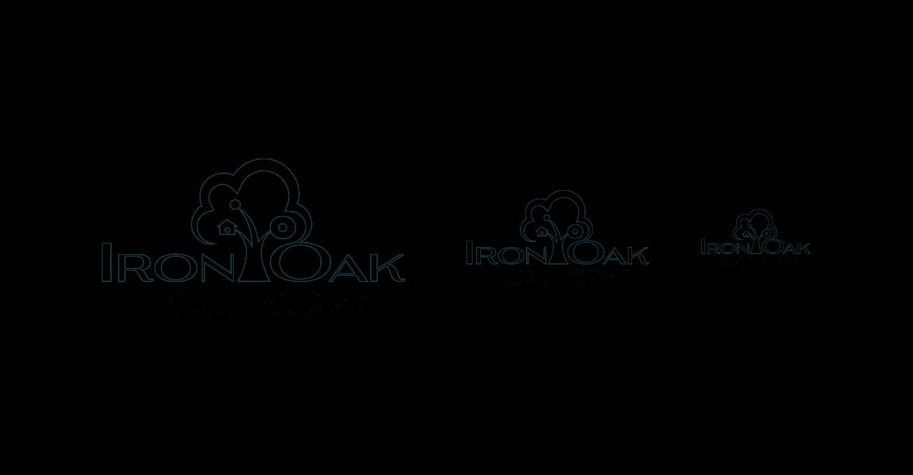 iron-oak-black-logo