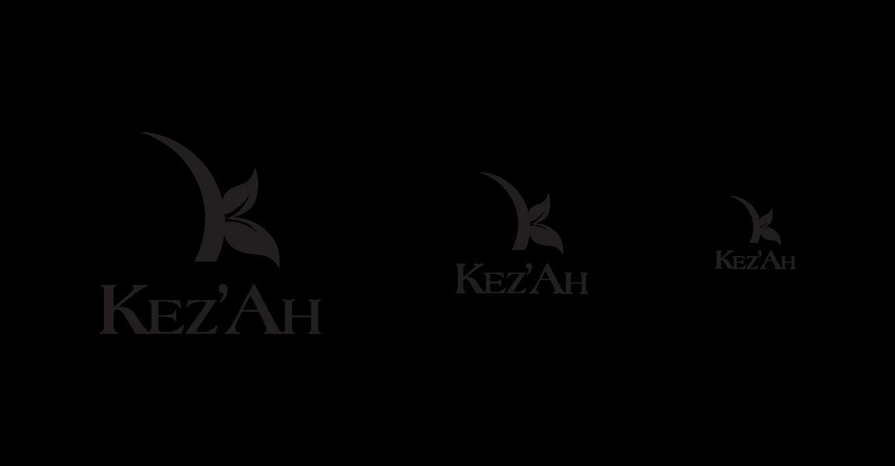 keza-black-logo