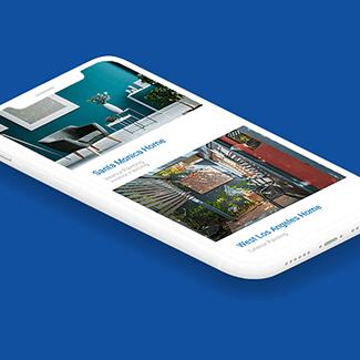 lighthouse-iphone-home-portfolio-h