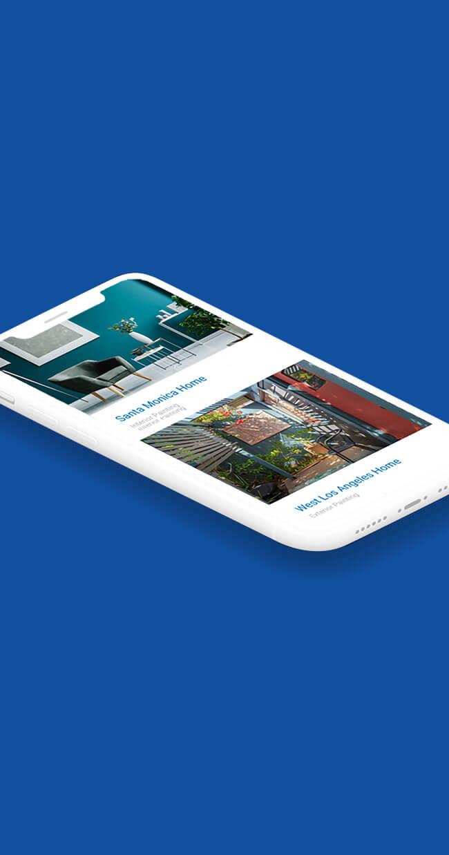lighthouse-iphone-home-portfolio-p