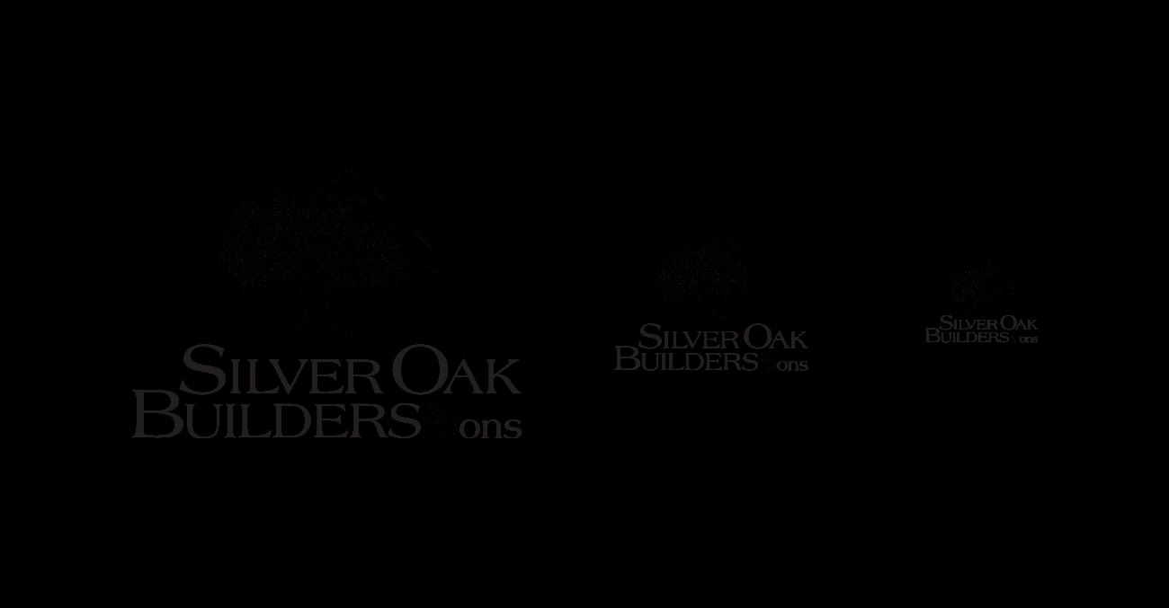silver-oak-black-logo