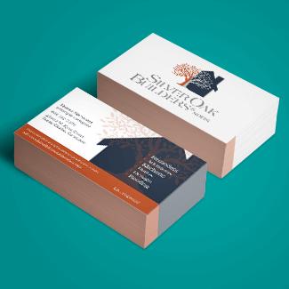 silver-oak-business-cards-h
