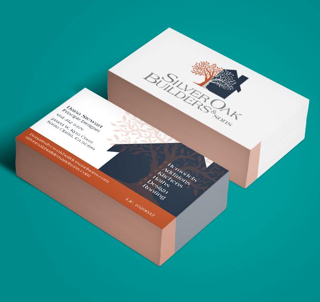 silver-oak-business-cards-p