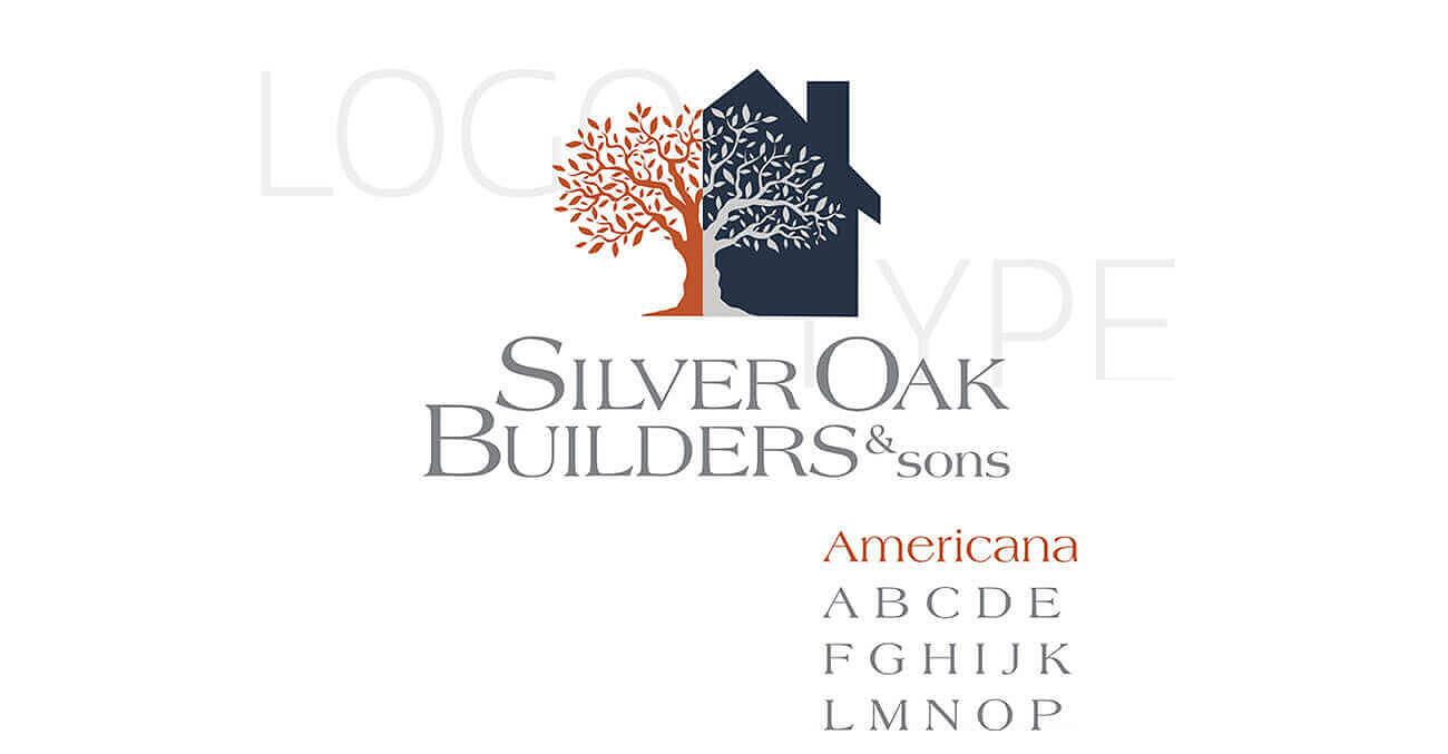 silver-oak-logo-portfolio