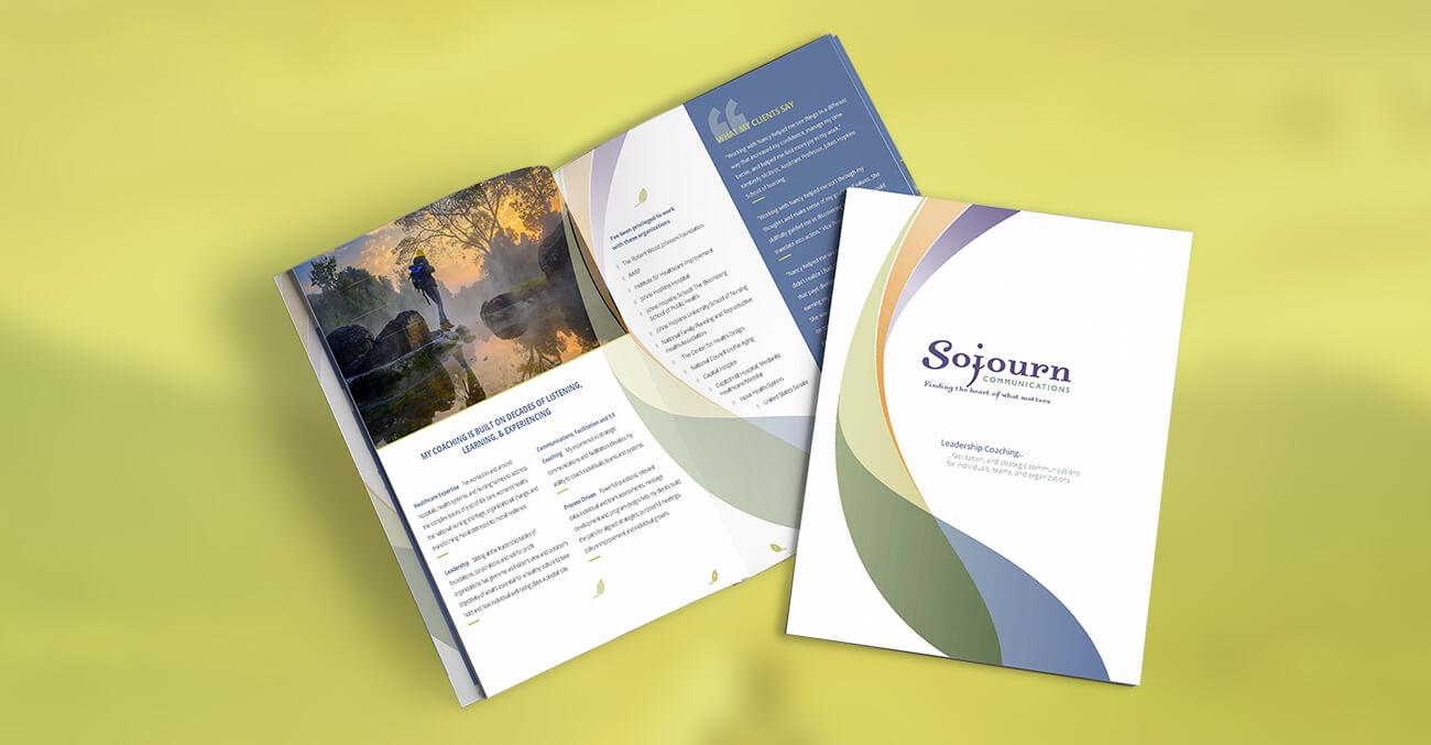 sojourn-brochure-portfolio