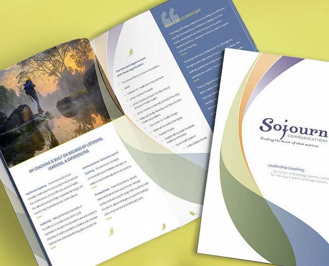 sojourn-design-portfolio