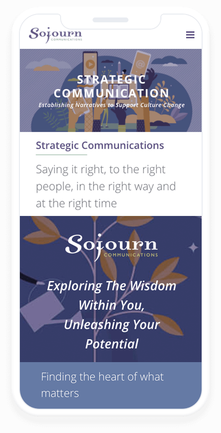 sojourn-iphone-1