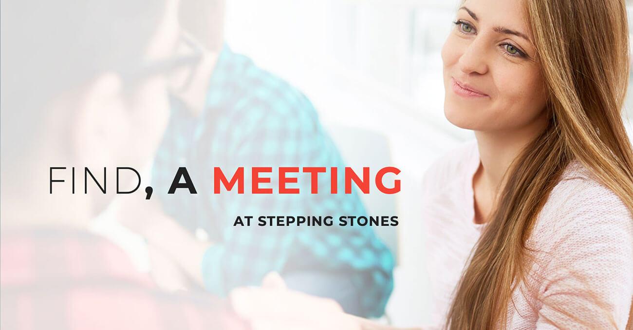 stepping-stones-meetings-portfolio