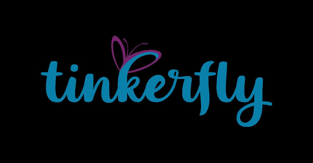 tinkerfly-logo