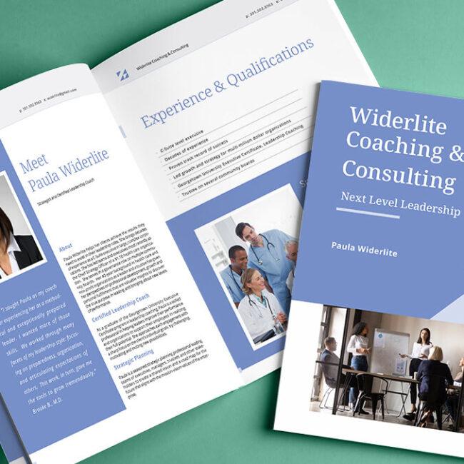 widerlite-brochure