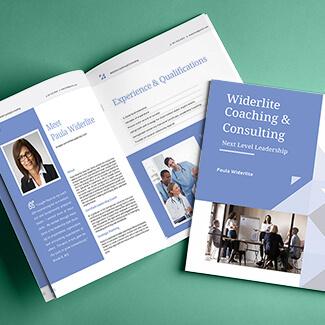 widerlite-brochure-h