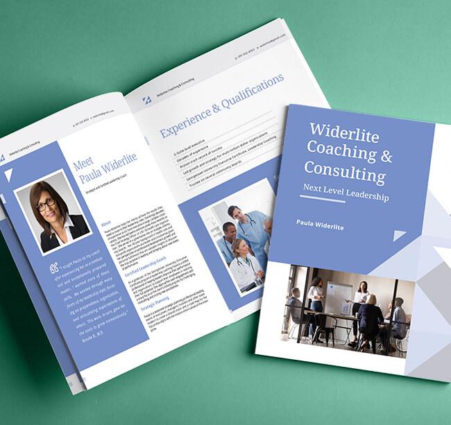 widerlite-brochure-p